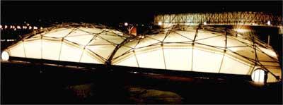 Conferencistas simposio - Swimming pool seville ...